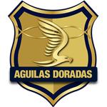 Águilas Doradas Rionegro SA