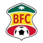 CD Barranquilla FC