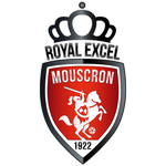 Royal Excel Mouscron Péruwelz
