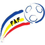 Andorra Under 21