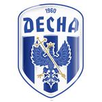 ديسنا تشيرنيغوف