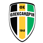FC Olexandrija