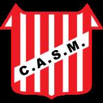 CA San Martín de Tucumán