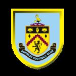 ბარნლი - იუნაიტედი