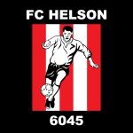 FC Helson Helchteren