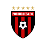 بورتوغيزا