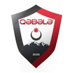 FK Qəbələ