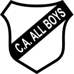 CA All Boys