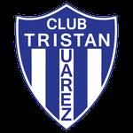 تريستان سواريس