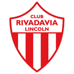 Club Rivadavia de Lincoln
