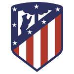 Club Atlético de Madrid Féminas