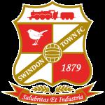 نادي سويندون تاون لكرة القدم