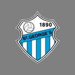 Saint Georges Cospicua FC