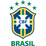 Brazilië Onder 20