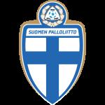 Finlandiya Under 20
