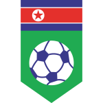 Korea DPR Under 20