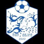 FCF Como 2000 ASD
