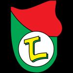 لوشنيا