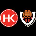 HK / Víkingur