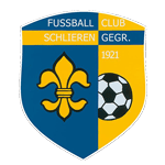 FC Schlieren