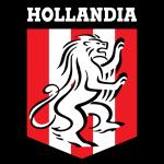 هولانديا