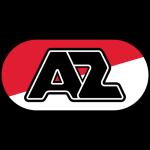Alkmaar Zaanstreek II