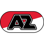 Jong Alkmaar Zaanstreek