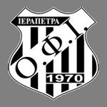 OFI Ierapetra