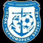 PSFC Chernomoretz Burgas