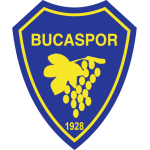Bucaspor Kulübü