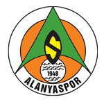 http://www.lomtoe.club/images/team/2/team-4830.png