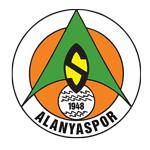 Alanyaspor Kulübü
