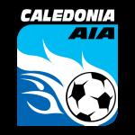 Morvant Caledonia United FC