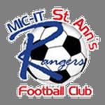 La Horquetta Rangers FC