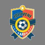 FC CFR Ialoveni