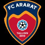 Tallinna FC Ararat TTÜ SK