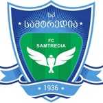 سامتريديا