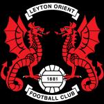 Leyton Orient FC