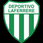 CSyC Deportivo Laferrere