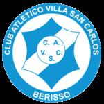 CA Villa San Carlos