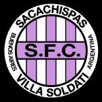 ساكاتشيسباس