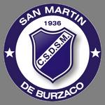 CSyD San Martín de Burzaco