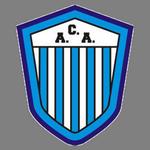 Аргентино Мерло