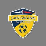 San Gwann FC