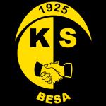KS Besa Kavajë