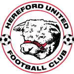 Hereford United FC