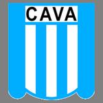 CA Victoriano Arenas