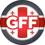 Georgië