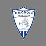 أومونيا