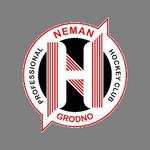 Neman